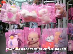 singapore chinatown gift shop 1