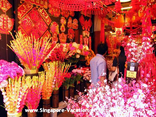 Speed dating singapore events august